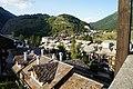 La Thuile - panoramio (6).jpg