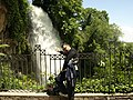 La cascata di Edessa - panoramio.jpg