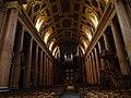 La cathedrale st pierre de rennes - panoramio (1).jpg