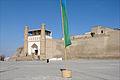 La citadelle (Boukhara, Ouzbékistan) (5650443783).jpg