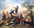La cometa Goya lou.jpg