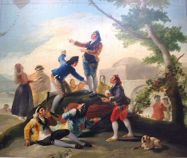 Ficheiro:La cometa Goya lou.jpg