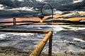 """La salina al tramonto"""".jpg"""
