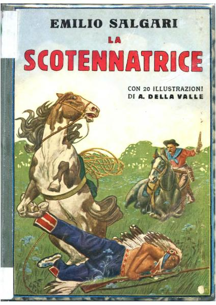 File:La scotennatrice.djvu