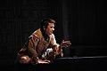 La vida es sueño, en el 35 Festival Internacional del Teatro Clásico (5).jpg