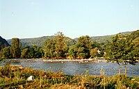 Лаба (притока кубані)