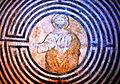 Labirinto Cristo - San Francesco in Alatri.jpg