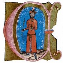 Ladislaus IV of Hungary