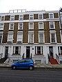 Lady Jane Francesca Wilde - 87 Oakley Street Chelsea London SW3 5NP.jpg