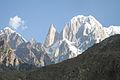 Ladyfinger Peak, Karakoram.jpg