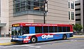Lafayette CityBus.jpg