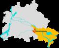 Lage Baumschulenweg.png