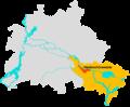 Lage Niederschoeneweide.png