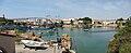 Lago de Mediterránea con Furius Baco.jpg
