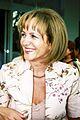 Lajla Pernaska Profil.jpg