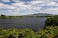 Lake Karapiro.jpg