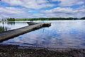 Lake Leppävesi.jpg