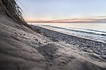 Lake Michigan from Indiana Dunes National Park.jpg