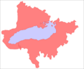 Lake Ontario Watershed.png
