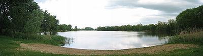 Lake de gruenow gruenowersee.jpg