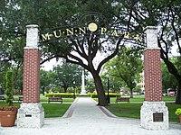 Lakeland Munn Park Hist Dist01.jpg