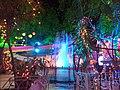 Lal Mandir - Vidhaan - Fountain.jpg