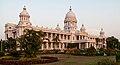 Lalitha Mahal Palace Hotel, Mysore5.jpg