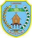 Lambang Kabupaten Lamandau.jpeg