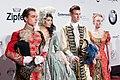 Lambert Hofer cotumes Filmball Vienna 2015 g.jpg