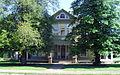 Lambert House 001.jpg