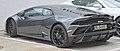 Lamborghini Huracan Evo IMG 2924.jpg