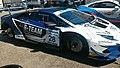 Lamborghini Huracan Super Trofeo (25518619158).jpg