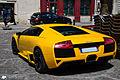 Lamborghini Murciélago LP-640 - Flickr - Alexandre Prévot (11).jpg