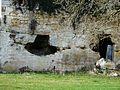 Lamonzie-Montastruc grottes Montastruc (2).JPG