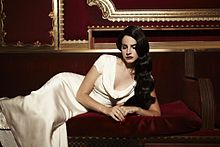 Lana Del Rey Releases Music Video For New Track 'Burning Desire'9.jpg