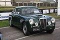 Lancia Aurelia GT - Flickr - exfordy (1).jpg