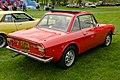 Lancia Fulvia 3 Coupe (1976) - 14445662672.jpg