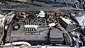 Lancia Kappa Autogas 20120325.jpg
