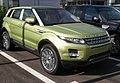 Land Rover Range Rover Evoque L538 3 China 2012-07-21.jpg