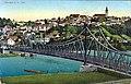 Landau - Isar 1 - Postcard.jpg