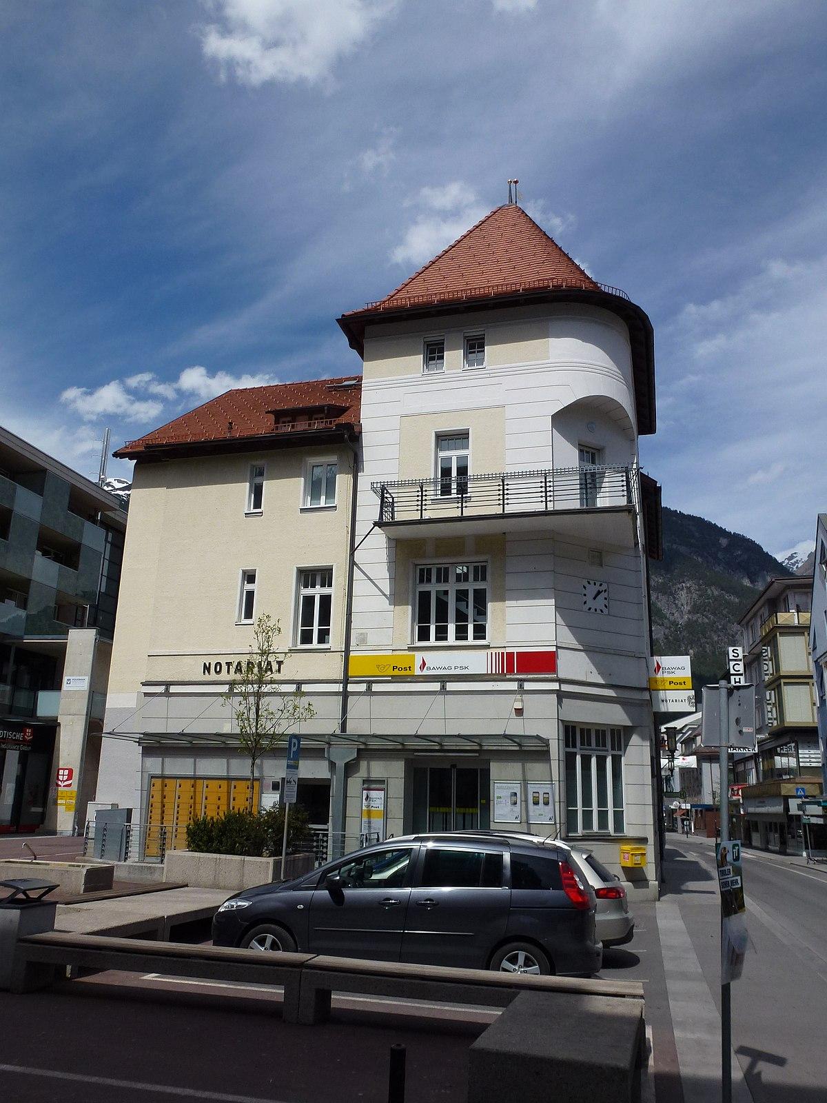 Uhrzeit Landeck, Tirol, sterreich - bei TimeandDate