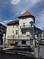 Landeck-Postamt.JPG