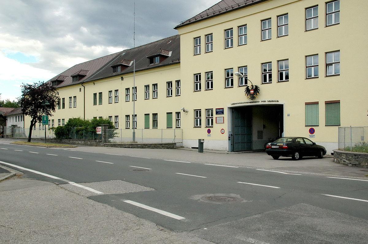 Tenne Krumpendorf, Single Party sterreich Kuchl