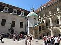Landhaus Graz5.jpg