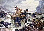 Landing on the Kuril Islands Painting.jpg