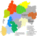 Landkreis Unterallgaeu Verwaltungsgemeinschaften.png