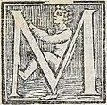 Lando - Paradossi, (1544) (page 132 crop).jpg