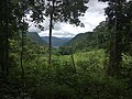 Landscape in Pang Mapha District 14.jpg