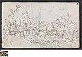 Landschap, circa 1811 - circa 1842, Groeningemuseum, 0041699000.jpg
