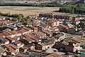 Langa de Duero vista del castillo 3.jpg